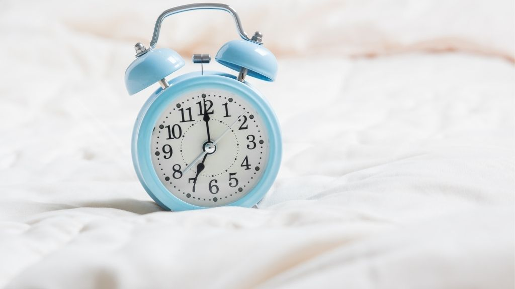Whether Bed Alarms Can Minimize Patient Falls