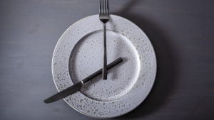What is Intermittent Fasting and is it Healthy
