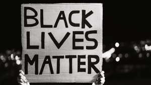 Famous You Tubers Who Joined Black Lives Matter Campaign