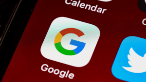 Analysis of The Reasons Why Google is Making us Stupid