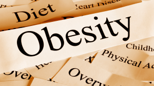 How to be a Healthy Nurse in the Global Obesity Epidemic