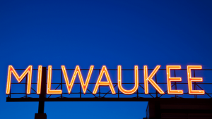 The Social Impact of Drugs on the Community of Milwaukee City