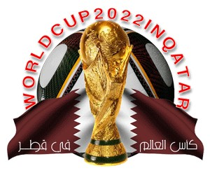 Why Qatar Won the Hosting Rights of the 2022 FIFA World Cup over the USA
