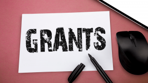 6 Types of Grant Writing in USA