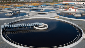 8 Types of Water Treatment Systems Analysis