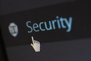 Homeland Security Terrorism and Counter-terrorism Security Systems