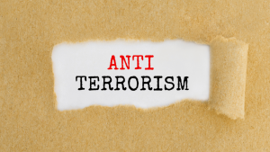 The Anti Terrorism Act of 2020