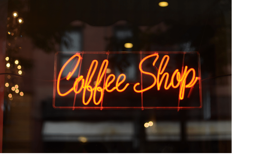 The Daily Perc Coffee Shop business plan