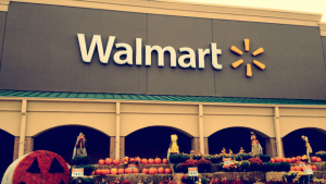 Culture and Organizational Structure of Walmart