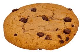Cookies Manufacturing Business Plan